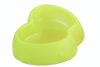 BP123/124 Apple Pet Bowl