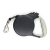 1275 X-Small Retractable Dog Leash For Dogs Up To 8KGS